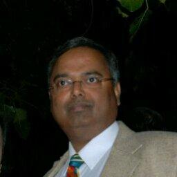 Avatar - Kapil Jain