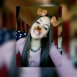 Avatar - Estefi Rodríguez Morales