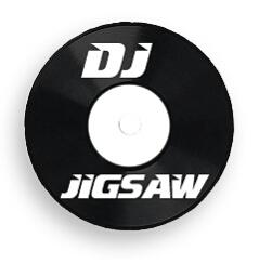 Avatar - DJ Jigsaw