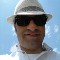 Avatar - Dr. Talal Alshatti