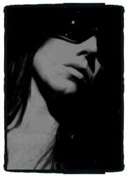 Avatar - Kristyn Hanly