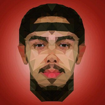 Avatar - Jose Perez