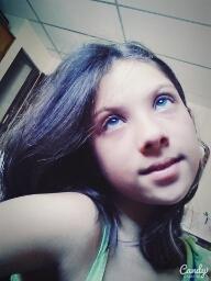 Avatar - Natalia Kress