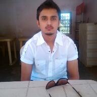 Avatar - Urmil Desai