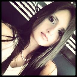 Avatar - Caroline Nunes de Paiva