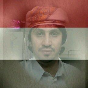 محمد المراني - cover
