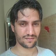 Avatar - Hassan Raza