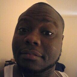 Avatar - Abdoulaye Soumah