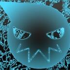 Avatar - rovid chavez