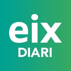 Avatar - EIX diari