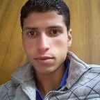 وليد  الدهيماوي - cover