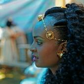 Avatar - Tewabech Gashaw