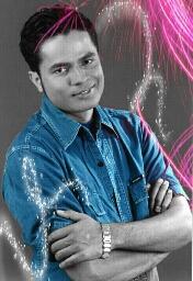 Avatar - Ajay Kumar Mishra