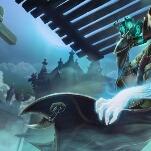 Avatar - Best Friend 4 Ever