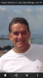 Avatar - Artur Vitor Barbosa de Vasconcelos