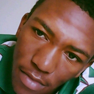 Avatar - Ronald Nyasha Shoniwa