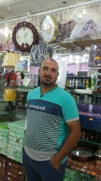 Ehab Kasim - portada