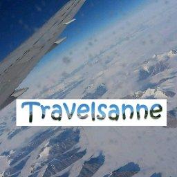 Avatar - Travelsanne - Der Familien-Reiseblog