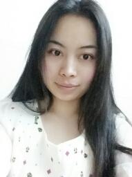 Vivian_zhang - cover