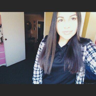 Avatar - Jocelyn Caballero.♥