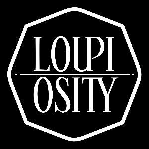 Avatar - Loupiosity