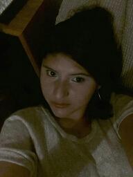 Avatar - Alejandra Osorio