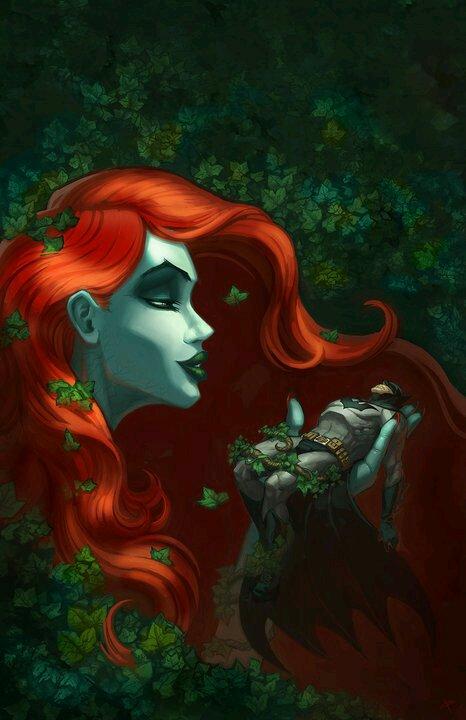 Avatar - Yvette