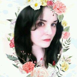 Avatar - Kristina Elyse Butke