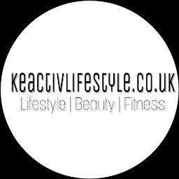 Avatar - Keactivlifestyle.co.uk