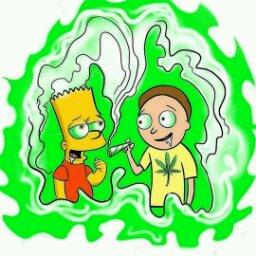 Avatar - cannabis4all
