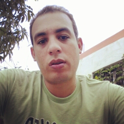 Avatar - Braulio Ulloa