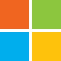 Avatar - Microsoft News