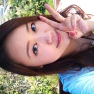 Avatar - Minwen Wang
