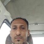 هيمان احمد عبيد القباطي - cover