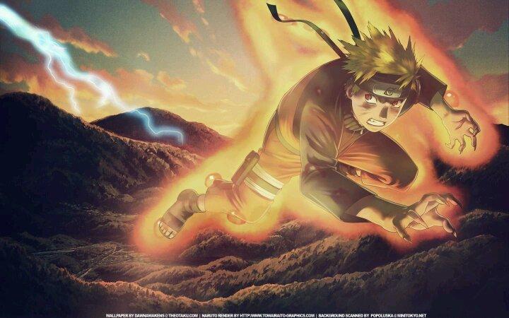 Avatar - 王者归来