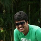 Avatar - Anand Iyer