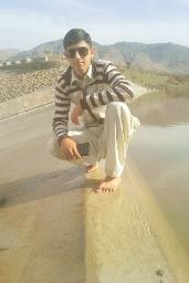 Ihtisham Khan - cover