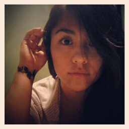 Avatar - Liz Bautista