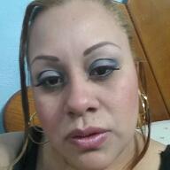 Avatar - Alejandra Rodriguez Moreno