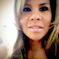 Avatar - Rosemary Tinoco
