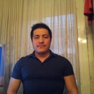 Avatar - Cristian Guarnizo