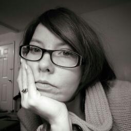 Avatar - Shannon Metzger