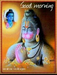 Avatar - mantoo Agarwal