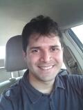 Avatar - Carlos Serfaty
