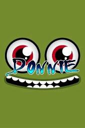 Avatar - Donnie