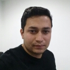 Avatar - Vladimir García Gutiérrez