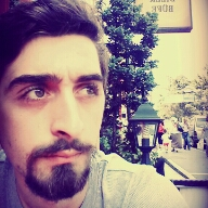 Avatar - Mustafa Kızıltay ♚