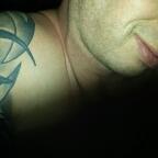 Avatar - Shawn  Barron
