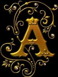 Avatar - ASLAM AHMAD KHAN
