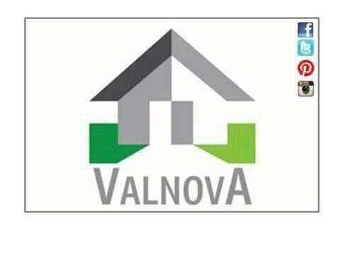 Valnova Reformas - cover
